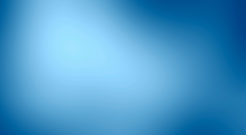 simple_blue_background-wallpaper-2400x1350