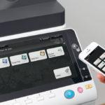 Mobile Print Develop 227