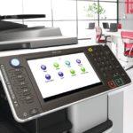 ricoh-aficio-mpc3002-controls