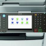 ricoh-aficio-mpc3002-controls2