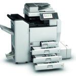 ricoh-aficio-mpc3002-trays
