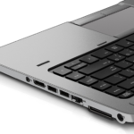 HP-Elitebook-840-G1-Studentenrabatt-03