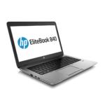 hp-elitebook-840_1160_a-100248539-orig